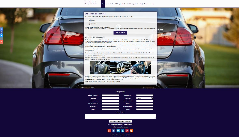 autoankauf nrw ankauf von gebrauchtwagen und unfallfahrzeugen - Autoankauf NRW : Ankauf von Gebrauchtwagen und Unfallfahrzeugen