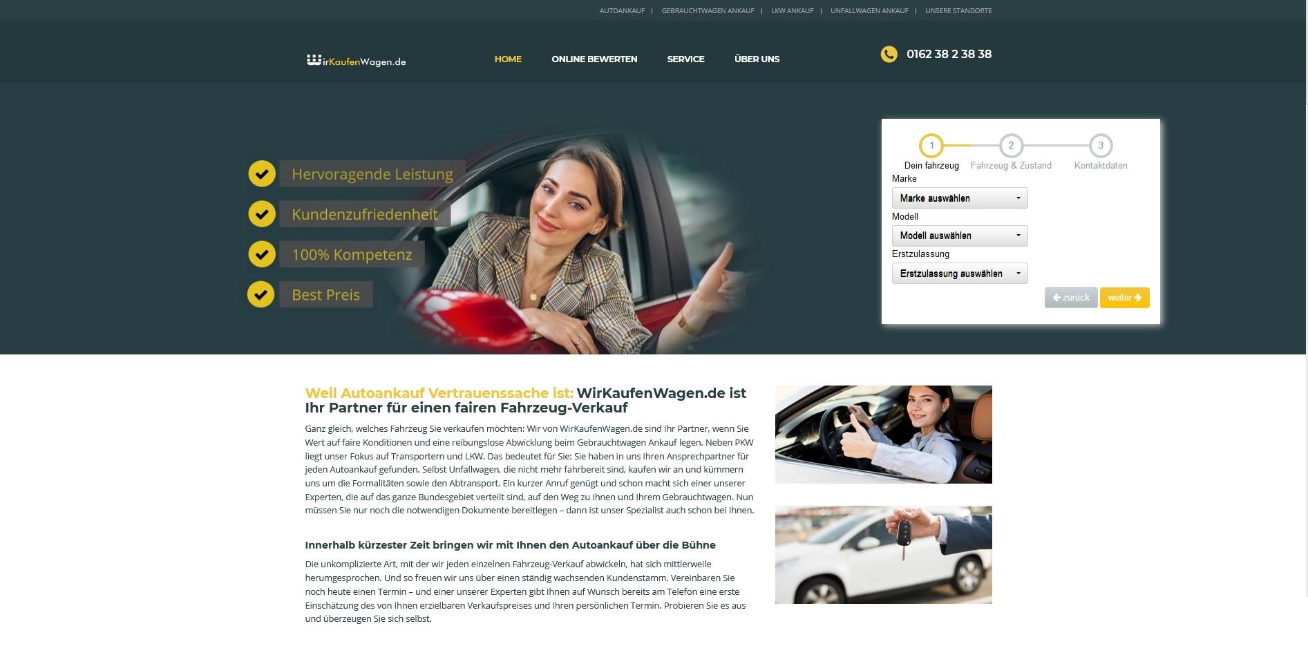 autoankauf koeln serioeser gebrauchtwagenankauf in koeln - Autoankauf Köln – Seriöser Gebrauchtwagenankauf in Köln