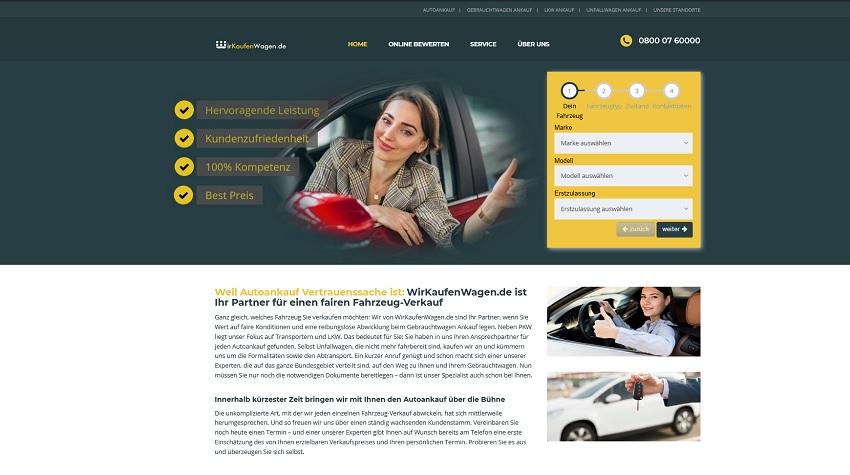 autoankauf aachen gebrauchtwagen ankauf export - Autoankauf Aachen – Gebrauchtwagen Ankauf Export