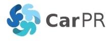 firmeneintrag automobilbranche - Firmeneintrag Automobilbranche