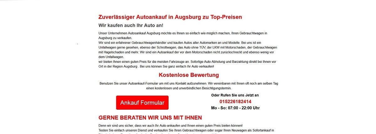 autoankauf bremerhaven kauft jeden gebrauchtwagen an - Autoankauf Bremerhaven kauft jeden Gebrauchtwagen an