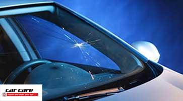gefaehrliche risse in der autoscheibe was tun - Gefährliche Risse in der Autoscheibe – was tun?