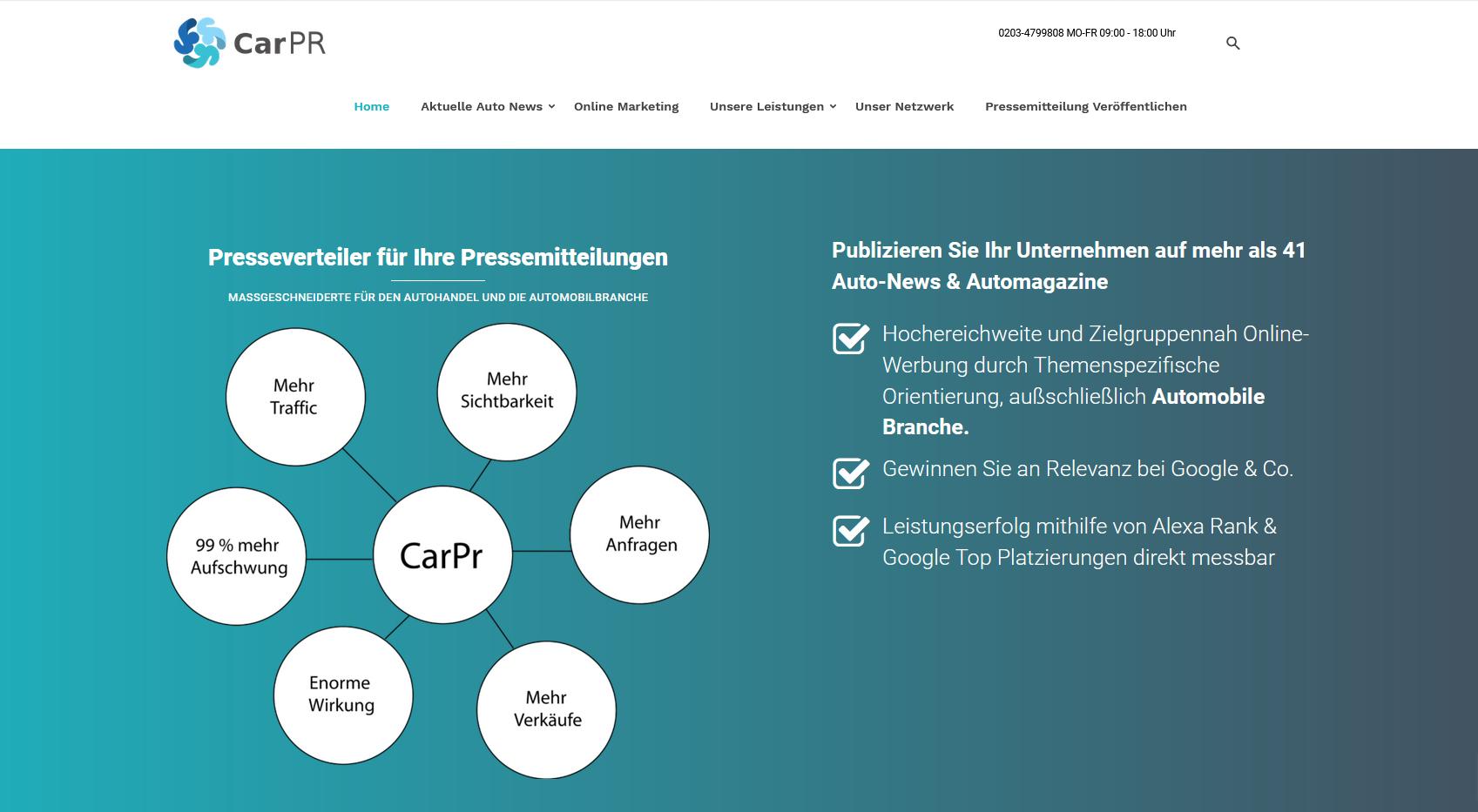 autohaus marketing online marketing fuer autohaus - Autohaus Marketing   Online Marketing für Autohaus