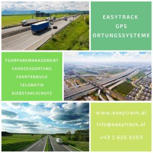 die logistikbranche und das internet of things - Die Logistikbranche und das Internet of Things