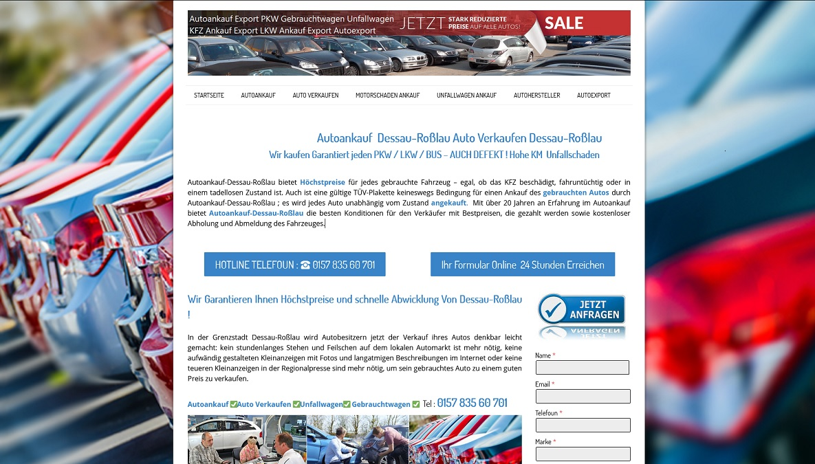 Autoankauf-Schnell.de | Autoankauf Villingen-Schwenningen | Autoankauf Export Villingen-Schwenningen