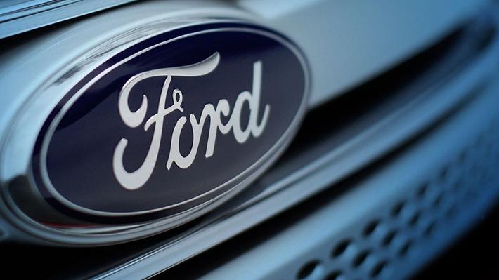 ford absatz in deutschland weiter auf rekordniveau - Ford-Absatz in Deutschland weiter auf Rekordniveau